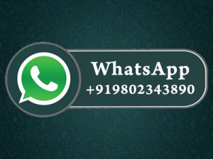 Whatsapp-number-education-luck-scdl-assignments